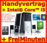 Handybundle PC Computer