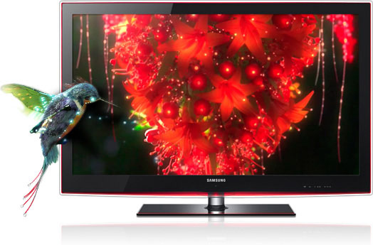 Handy Bundle LED-TV