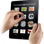 Handy Bundle iPad