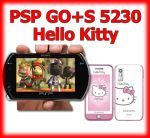 Handy Bundle PSP