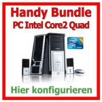 Handy Bundle Computer