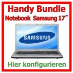 Notebook Bundles
