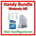 Handy Bundle Wii Konfigurator